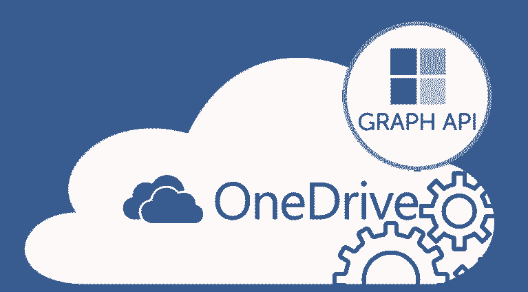 Auto Mapping Office 365 Group Drives with OneDrive | iphase dk